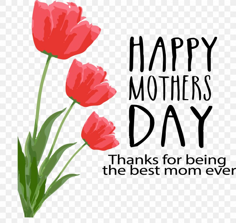 Mother's Day Greeting Card Friendship Father's Day, PNG, 2192x2076px, Mother S Day, Anniversary, Birthday, Cut Flowers, Eid Al Fitr Download Free