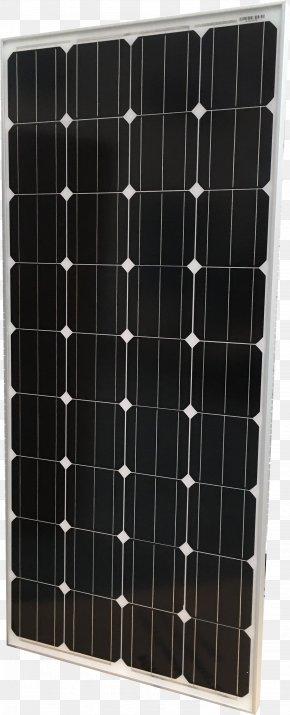 Solar Panel - Solar Panels Solar Power Solar Cell Stand-alone Power System Solar Energy PNG