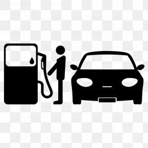 Car - Car Dealership Sales Used Car PNG