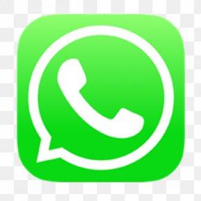 Computer - Computer Program Internet Services Technology WhatsApp PNG