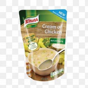 Chicken Soup - Vegetarian Cuisine Sauce Chicken Soup Leek Soup Chili Con Carne PNG