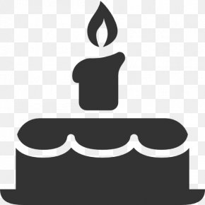 Birthday, Cake, Cupcake, Food Icon - Birthday Cake Bakery Rum Cake PNG