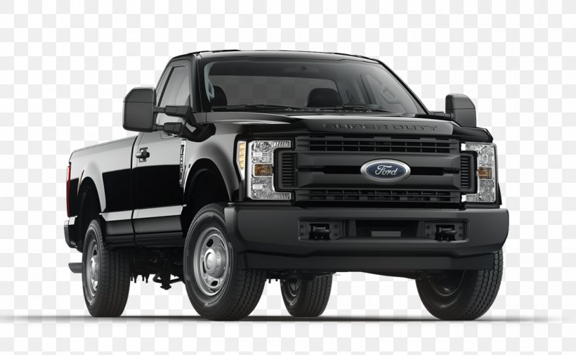 Lincoln Motor Company >> Ford Super Duty Ford Motor Company Ford F Series Car Png