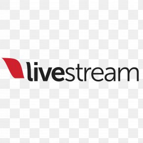 Youtube - Livestream Streaming Media Live Television Broadcasting PNG