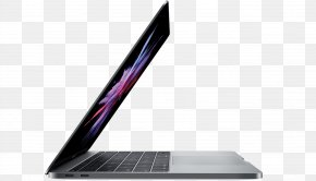 Macbook - MacBook Pro 13-inch Laptop MacBook Air PNG