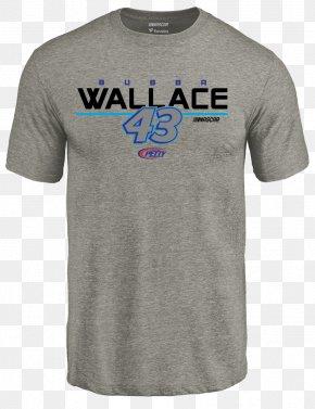 T-shirt - T-shirt Philadelphia Eagles Detroit Lions Miami Dolphins Cleveland Browns PNG