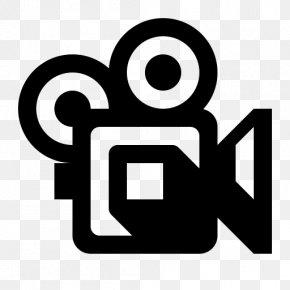 Camera - Digital Video Photographic Film Video Cameras PNG