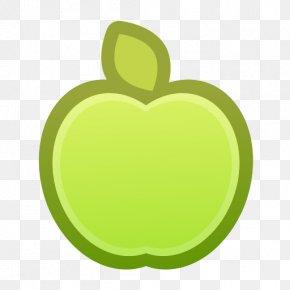 Cartoon Apple - Apple Robot Telegram Fruit PNG