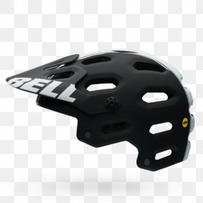 Bicycle Helmet - Bicycle Helmets Mountain Bike Multi-directional Impact Protection System Enduro PNG