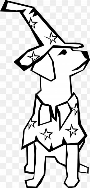 Canidae Dog Drawing Line Art Animal Png 600x441px Canidae