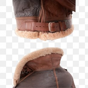 Mottled Handwriting - Leather Boot Fur Shoe PNG