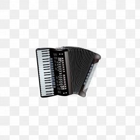 Accordion,Musical Instruments,music,art - Accordion Musical Instrument Keyboard PNG