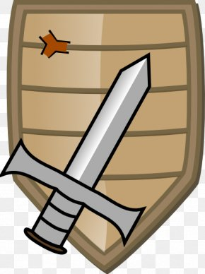 Royalty Free Animation - Shield Free Content Clip Art PNG