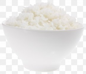 Rice - White Rice Jasmine Rice Cooked Rice Sucrose PNG