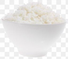 Rice - White Rice Jasmine Rice Cooked Rice Sucrose PNG