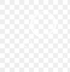 Bubble - Download Clip Art PNG