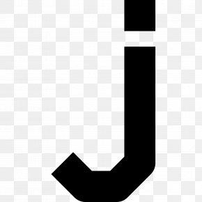 7 - Letter Case Font PNG