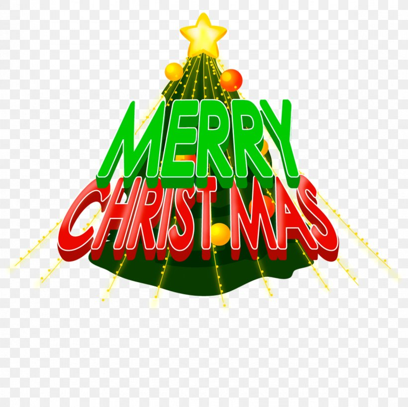 Christmas Day Illustration Image Vector Graphics, PNG, 1181x1181px, Christmas Day, Cartoon, Christmas Decoration, Christmas Ornament, Christmas Tree Download Free