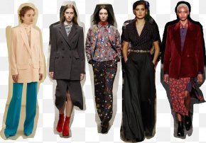 Blazer - Fashion Blog Fashion Week Clothing Fashion Design PNG