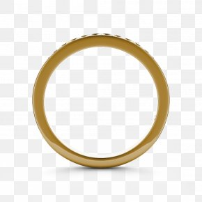 Ring - Ring Gemstone Cartier Jewellery Gold-filled Jewelry PNG