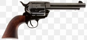 Revolver Shoot - Ruger Vaquero .357 Magnum Colt Single Action Army Ruger Blackhawk .45 Colt PNG