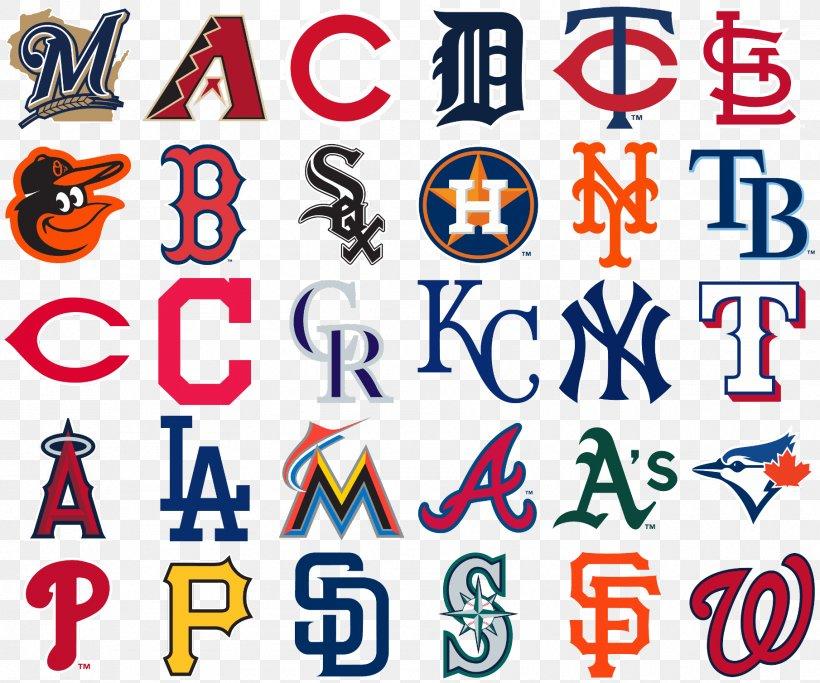 2017 Major League Baseball Season New York Yankees Cleveland Indians Major League Baseball Postseason Boston Red Sox, PNG, 1810x1508px, 2017 Major League Baseball Season, American League Central, Area, Banner, Baseball Download Free