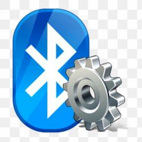 Bluetooth Transparent - Bluetooth Wireless Smartphone PNG