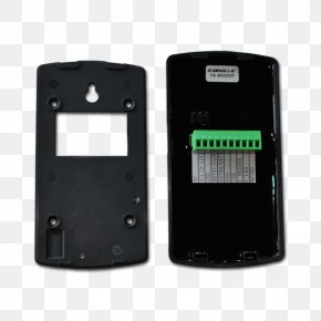 Lid - Electronics Telephony Mobile Phones IPhone PNG