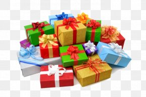 Gift - Gift Christmas Day Paper Stock Photography Clip Art PNG