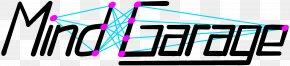 Design - Logo Brand PNG