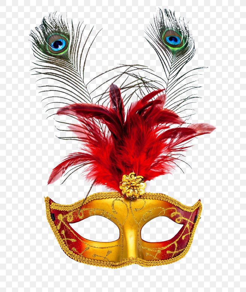 Mask Ball Halloween Costume Party, PNG, 650x975px, Mask, Ball, Carnival, Feather, Laptop Download Free