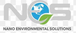 Mold Solution Logo Brand TrademarkIec Indoor Environmental Control Moldmen - Nano Environmental Solutions PNG