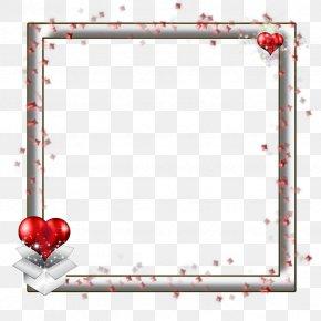 Frame - Picture Frames PNG