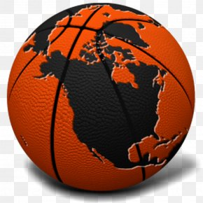 Sports Equipment Ball Game - Soccer Ball PNG