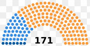 United States Congress Republican Party United States House Of Representatives Democracy Democratic Party PNG