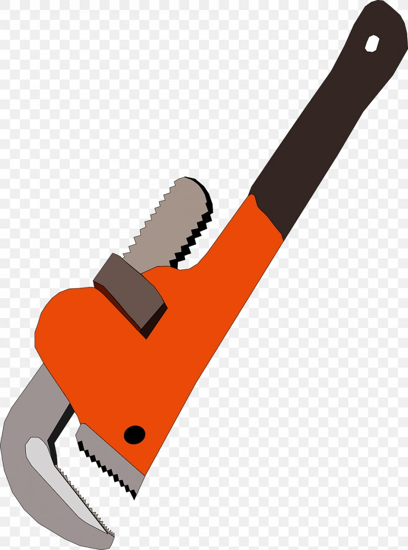 Hand Tool Pipe Wrench Adjustable Spanner Plumber Wrench, PNG, 948x1280px, Hand Tool, Adjustable Spanner, Hardware, Monkey Wrench, Pipe Download Free