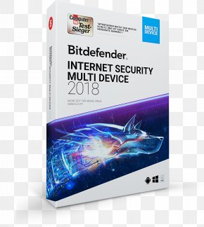 Computer Security Day - Bitdefender Internet Security 360 Safeguard Threat PNG