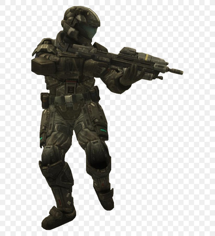 Call Of Duty: Black Ops III Call Of Duty: Ghosts Call Of Duty: WWII, PNG, 634x898px, Call Of Duty Black Ops Iii, Action Figure, Army, Army Men, Ballistic Vest Download Free