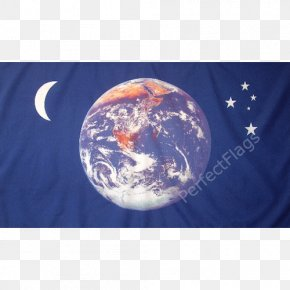 Moon Sky - Earth Hubble Space Telescope Planet Solar System Science PNG