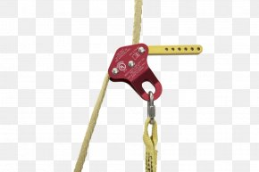 Rope - Rope Belay & Rappel Devices Belaying PNG