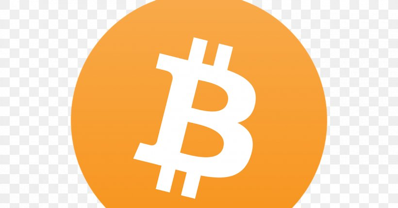 cryptocurrency wallet logo
