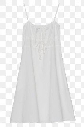 Dress - Dress T-shirt Skirt Fashion Sleeve PNG