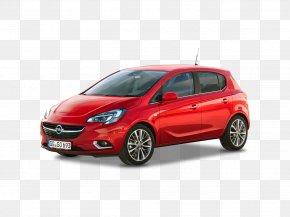 Opel - Opel Meriva Vauxhall Motors Car Kia Motors PNG