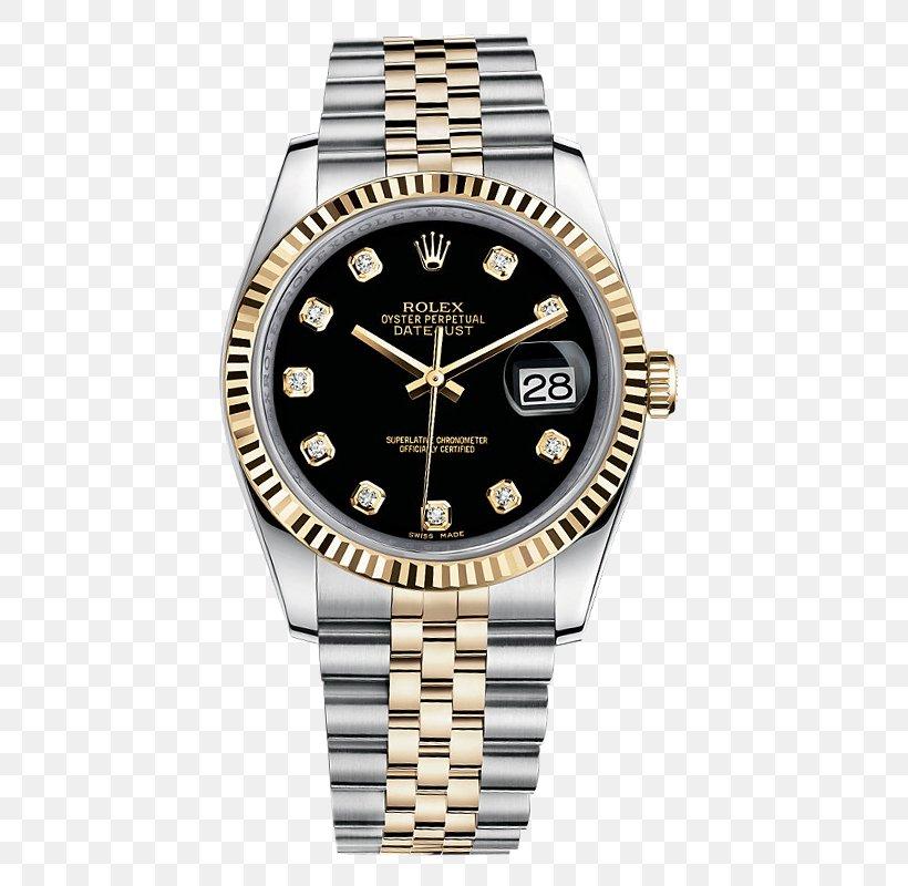 Rolex Datejust Rolex Submariner Rolex Sea Dweller Watch, PNG, 800x800px, Rolex Datejust, Automatic Watch, Bezel, Brand, Cosc Download Free