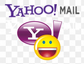 Yahoo Mail - Yahoo! Mail Email Mailbox Provider Google Account PNG