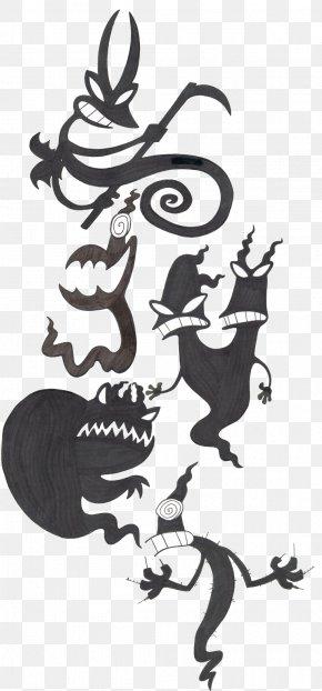 Fear Nightmare Fan Art Visual Arts PNG