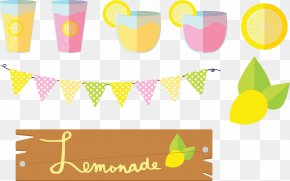 Characteristic Fruit Juice - Juice Fruit Clip Art PNG