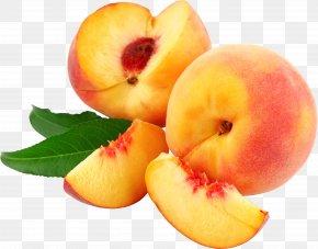 Peach Image - Juice Peach Summer Fruit Apple PNG