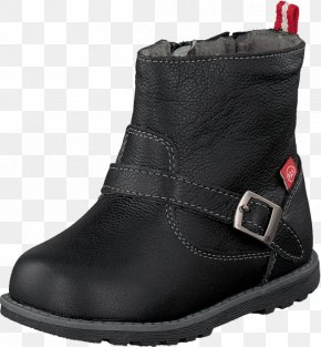 Boot - Slipper Motorcycle Boot Shoe Sneakers PNG