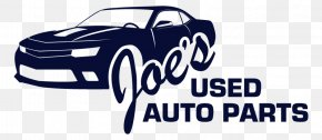 Auto Parts - Car Door Logo Used Car Motor Vehicle PNG